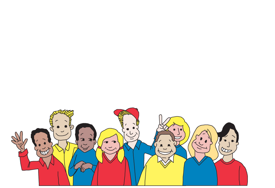 Mobile Dentists | offering in-school dental care